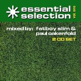 Miscellaneous Lyrics fat boy slim