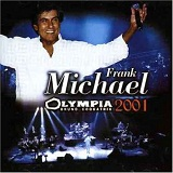 Olympia 2001 Lyrics Frank Michael