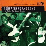 Miscellaneous Lyrics Godfathers & Sons