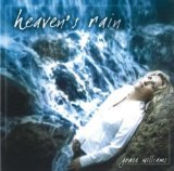Heaven's Rain Lyrics Grace Williams