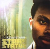 Miscellaneous Lyrics Kenn Starr