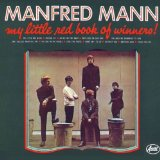 My Little Red Book Of Winners Lyrics Manfred Mann