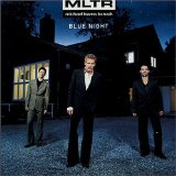 Blue Night Lyrics MLTR