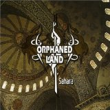 Sahara Lyrics Orphaned Land