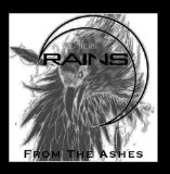 From the Ashes Lyrics Rains
