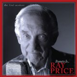 Miscellaneous Lyrics Ray Price