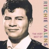 Miscellaneous Lyrics Richie Valens