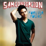 Forever Young - EP Lyrics Sam Concepcion