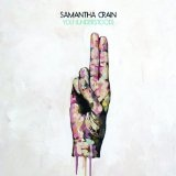 You (Understood) Lyrics Samantha Crain