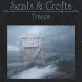 Traces Lyrics Seals And Crofts