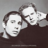 Bookends Lyrics Simon And Garfunkel