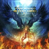No More Hell to Pay Lyrics Stryper