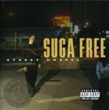 Miscellaneous Lyrics Suga Free