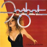 In The Mood For Something Rude Lyrics The Foghat