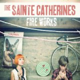 Miscellaneous Lyrics The Sainte Catherines