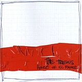 House Of Ill Fame Lyrics The Trews