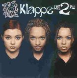 Klappe - Die 2te Lyrics Tic Tac Toe