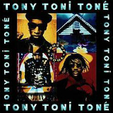 Sons of Soul Lyrics Tony! Toni! Toné!