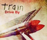 Drive By (Single) Lyrics Train