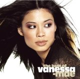 Miscellaneous Lyrics Vanessa Mae