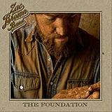The Foundation Lyrics Zac Brown Band