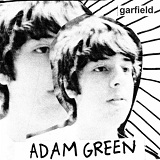 Garfield Lyrics Adam Green
