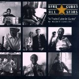 Miscellaneous Lyrics Afro-Cuban All Stars