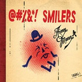 @#%&*! Smilers Lyrics Aimee Mann