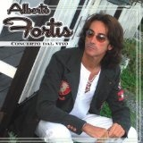 Carta Del Cielo Lyrics Alberto Fortis