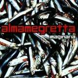 Miscellaneous Lyrics Almamegretta
