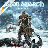 Jomsviking  Lyrics Amon Amarth