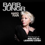 Miscellaneous Lyrics Barb Jungr