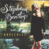 Hopechest Lyrics Bentley Stephanie