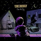 4EvaNaDay (Mixtape) Lyrics Big K.R.I.T.