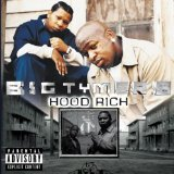Hood Rich Lyrics BIG TYMERS