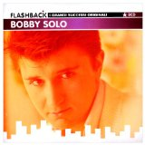 Miscellaneous Lyrics Bobby Solo