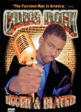 Miscellaneous Lyrics Chris Rock F/ Lil' Kim