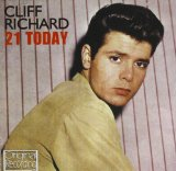 21 Today Lyrics Cliff Richard