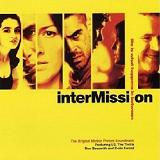 Intermission Soundtrack Lyrics Colin Farrell