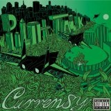 The Hangover (Single) Lyrics Curren$y