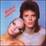Pin Ups Lyrics David Bowie