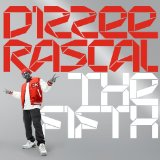 Miscellaneous Lyrics Dizzee Rascal