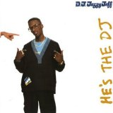 Miscellaneous Lyrics DJ Jazzy Jeff