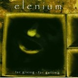 For Giving And Getting Lyrics Elenium