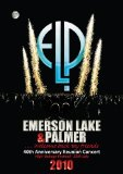 Miscellaneous Lyrics Emerson, Lake & Palmer