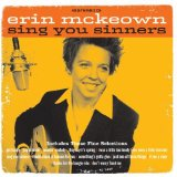 Sing You Sinners Lyrics Erin McKeown