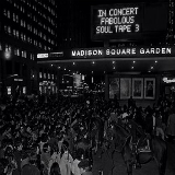 The S.O.U.L. Tape 3 (Mixtape) Lyrics Fabolous