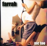 Me Too Lyrics Farrah