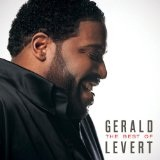 Can It Stay (Single) Lyrics Gerald Levert
