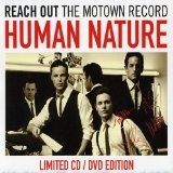 Reach Out: The Motown Record Lyrics Human Nature